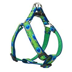 Large Dogs, Small Dogs, Short Haired Dogs, Best Dog Training, Dog Items, Medium Dogs, Dog Harness, Dog Supplies, Dog Walking