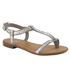 BERGER ALDO Shoes
