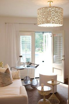 Shutters On French Doors Are A Great Solution Call Us In St Augustine To