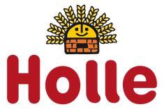 holle-logo-310x 👍 Pin for later! ⏳ best formula for babies, similac formula, enfamil infant, milk powder for baby, baby hipp Hipp Baby, Goat Milk Formula, Organic Formula, Baby Eating, Organic Baby, Baby Food Recipes, Food Baby, Organic Recipes, Gifts For Kids