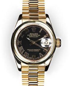 8cf42489e70 ex watch  rolex  watch rolex watches Relógios Rolex