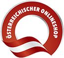 Österreichischer Online Shop Things To Know, Things To Come, Bio Vegan, Coffee Substitute, Keto Calculator, Austrian Recipes, Ab Wheel, Shops, Coffee Milk