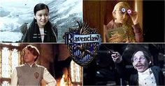 ravenclaw book images 2020 - Saferbrowser Image Search Results Ravenclaw Logo, What House, World Problems, Street Smart, School Subjects, Make A Person, Harry Potter Fandom, Book Images, Fantastic Beasts