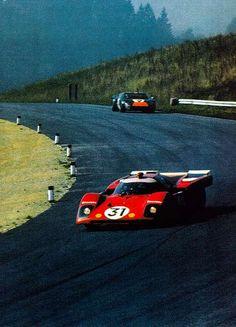 Car Racing <3