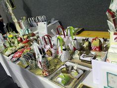 Verpackungen Mini-schoko, Merci Verpackungen, Zierschachteln, 15 Min Weihnachten, Adventkalender, Adventmarkt Weihnachten Stampin'UP Aigenmade.com