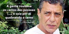 Chico1975s