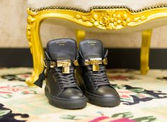 HOLIDAY 14 – BUSCEMI