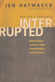 Laura hillenbrand unbroken pdf free download epub mobi unbroken interrupted when jesus wrecks your comfortable christianity revised expanded fandeluxe Choice Image
