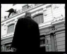 Κατερίνα Γώγου: Ποίηση και επανάσταση   Thats Life