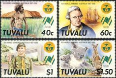 tuvalu_1987_world_scout_jamboree.jpg (600×408)