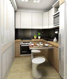 перепланировка кухни в трехкомнатной хрущевке фото: 18 тыс изображений найдено в…
