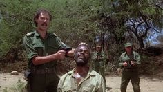 Cuban intervention in Angola - Google-Suche