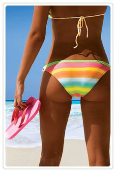 SunFX Professional Spray Tanning Equipment & Solutions Protect yourself. SunFX Professional Spray Tan is the way to go! Safe Tanning, Tanning Tips, Summer Of Love, Summer Time, Pink Summer, Summer Things, Summer Skin, Summer Days, Summer Beach