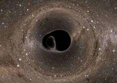 Biografía íntima de la primera onda gravitacional   Ciencia   EL PAÍS