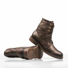 72749b45a 22 melhores imagens da pasta Pose Botas em 2017 | Male shoes, Man ...