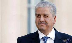 رئيس الحكومة الجزائرية يؤكد أنّ الجهاز التنفيذي…: أعلن رئيس الحكومة الجزائرية، عبد المالك سلال، أنّ الجهاز التنفيذي الجزائري، متحكم في كل…