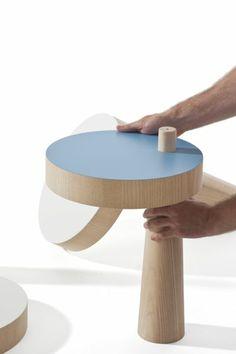 philipp beisheim - product design