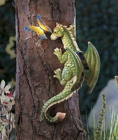 Dragons on Pinterest | Dragon, Baby Dragon and Polymer Clay Dragon