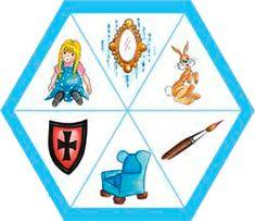 Wabene2 Playing Cards, Games, Language, Tips, Playing Card Games, Gaming, Toys, Cards, Game Cards