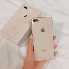 Coque Smartphone, Mobile Smartphone, Coque Iphone, Mobile Accessories, Iphone Accessories, New Iphone 8, Apple Iphone, Iphone Store, Mobiles