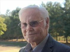 George Jones: The Voice Of Heartbreak ,  memories of mom