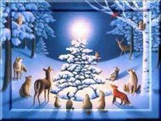 Minden idők 25 legjobb karácsonyi dala - Tudasfaja.com