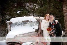 My husband-Allison Ragsdale Photography-Dunton Hot Springs