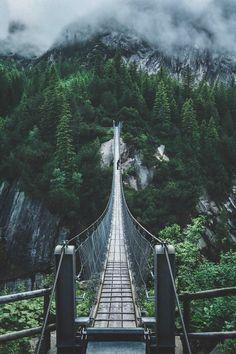 """banshy: """"Switzerland by Daniel Ernst """" Landscape Photography, Nature Photography, Travel Photography, Nature Aesthetic, Travel Aesthetic, Beautiful World, Beautiful Places, Places To Travel, Places To Visit"""