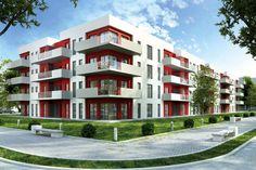 Kapitalanlage: nicht jede Immobilien ist geeignet  - http://www.exklusiv-immobilien-berlin.de/immobilienerwerb/kapitalanlage-nicht-jede-immobilien-ist-geeignet/002375/