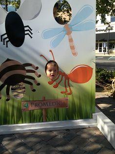 Mason at levis commons