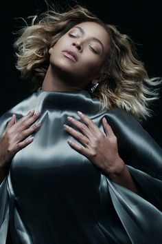 Find images and videos about beyoncé, mine and mrs carter on We Heart It - the app to get lost in what you love. Beyonce Lyrics, Beyonce Music, Beyonce Quotes, Beyonce Style, Beyonce And Jay Z, Jojo Singer, Beyonce Photoshoot, Photoshoot Ideas, Beyonce Makeup