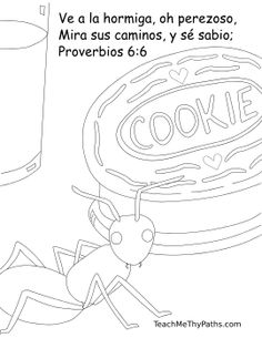 The potter and the clay coloring pages ~ Potter and the Clay Coloring Sheet for Jeremiah Bibl ...