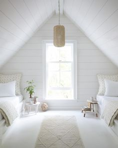 In a farmhouse design, the side table seems to have important roles that are unreplaceable. The farmhouse side table is Attic Spaces, Attic Rooms, Attic Bathroom, Attic Playroom, Attic Office, Small Attic Room, Bathroom Small, Bathroom Layout, Bedroom Office
