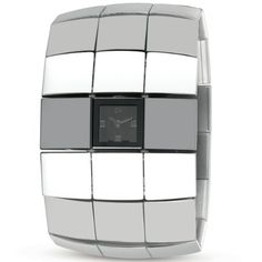 Calvin Klein Women's Disco Watch K4023116 by CK Calvin Klein, http://www.amazon.ca/dp/B00705CUMY/ref=cm_sw_r_pi_dp_DVM8rb14DFMXV