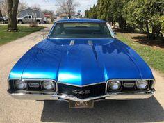 Motor Car, Motor Vehicle, Oldsmobile Cutlass, Cedar Rapids, Old Classic Cars, Lifted Ford Trucks, Abandoned Cars, American Muscle Cars, Bugatti Veyron