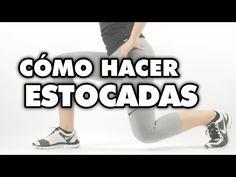 Cómo ensanchar tus caderas y reducir la cintura: rápido y fácil - La Guía de las Vitaminas