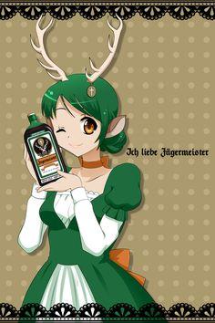 __ich_liebe_jagermeister___by_miss_it_girl-d5ulmlr.jpg (730×1095)