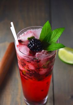 Have you got any idea for summer drinks? It really makes sense at the time when we are enjoying the remaining of spring. Despite of the fact that there are hundreds of fresh drinks for summer out there, we will recommend 20 most flavorful cocktails that best help you feel the breeze of...