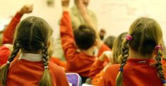 Schools have bigger classes, fewer staff and less cash for books and equipment because of Tory cuts, teachers have said
