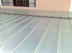 telhados translucidos - Pesquisa Google