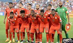 عمان تفوز على الإمارات بركلات الترجيح وتتوج للمرة الثانية بكأس الخليج العربي: توج المنتخب العماني للمرة الثانية في تاريخه بلقب بطولة كأس…