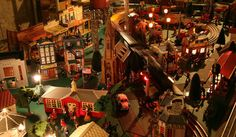 5 Rules for Introducing Kids to Model Trains