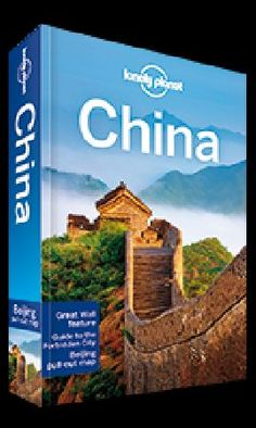 Lonely Planet China travel guide - Macau (1.801Mb), 14th Whether its your first visit or your twentieth, China is so big, so diverse and so fast-changing, its always an adventure. Lonely Planet will get you to the heart of China, with amazing travel experie http://www.MightGet.com/january-2017-12/lonely-planet-china-travel-guide--macau-1-801mb--14th.asp