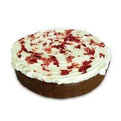 Torta deJoelho. R$45