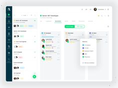 UI components designed by Lucas Swierad. Connect with them on Dribbble; the global community for designers and creative professionals. Web Dashboard, Ui Web, Dashboard Design, Responsive Web, Flat Web Design, App Design, Design System, Mobile Design, Website Layout