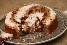 Sweden, Muffin, Goodies, Breakfast, Diy, Food, Sweet Like Candy, Morning Coffee, Good Stocking Stuffers