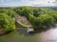 #AUCTION: #JUNE 13  #WilsonLake #Florence #Alabama  #Tours start Thurs 12-6pm until auction day! Or by appointment 877-547-5560 (M-F) Or 256-504-2963 #PreparetoBID #SweetHomeAlabama #incomeproducing or keep private!
