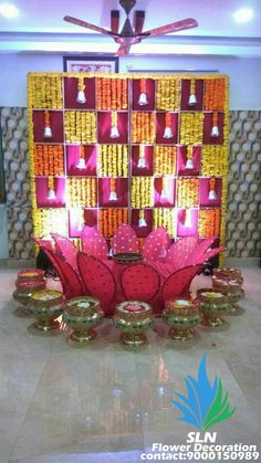 Discover recipes, home ideas, style inspiration and other ideas to try. Desi Wedding Decor, Wedding Hall Decorations, Marriage Decoration, Backdrop Decorations, Wedding Backdrop Design, Wedding Mandap, Wedding Receptions, Wedding Table, Wedding Ideas
