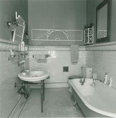 victorian-bathroom-ideas-nooney-clinton-hill