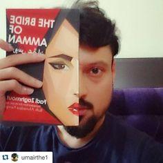 Umair Amman, Joker, Bride, Books, Fictional Characters, Wedding Bride, Libros, Bridal, Book